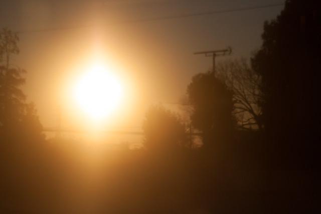 2016太陽よ 2016 Oh⁉Sun-046, Canon EOS 50D, Canon EF 24-85mm f/3.5-4.5 USM