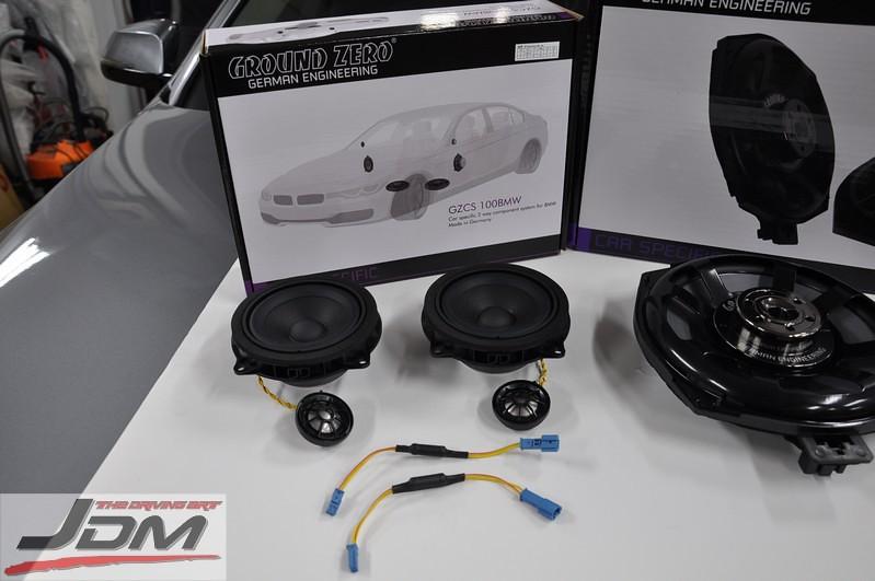 Bmw E36 Radio Wiring Diagram Likewise Bmw 325i Radio Wiring Diagram