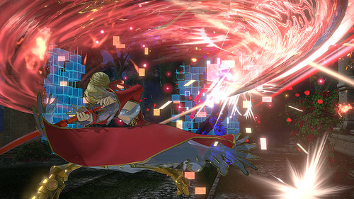 Fate_Extella_Link_System_Evolution_High_Speed_Servant_Action_01