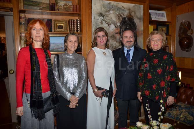 Diplomas Pro Arte y Cultura 2018 (11-1-2017)