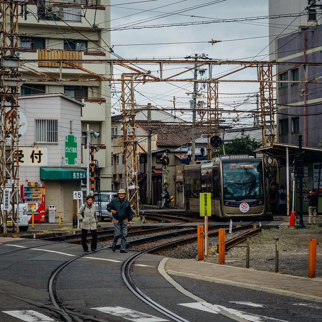 Osaka_211