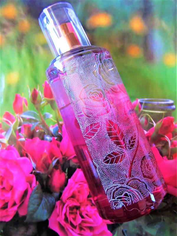 cadeau-saint-valentin-roger-gallet-eau-bienfaisante-thecityandbeauty.wordpress.com-blog-beaute-femme-IMG_9115 (3)