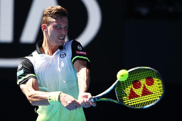 Fucsovics_Marton07_Australian_Open_AO_2018_sportmenu