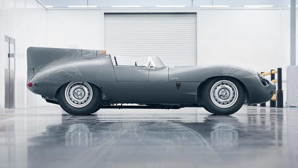jaguar-classic-d-type-continuation-car (1)