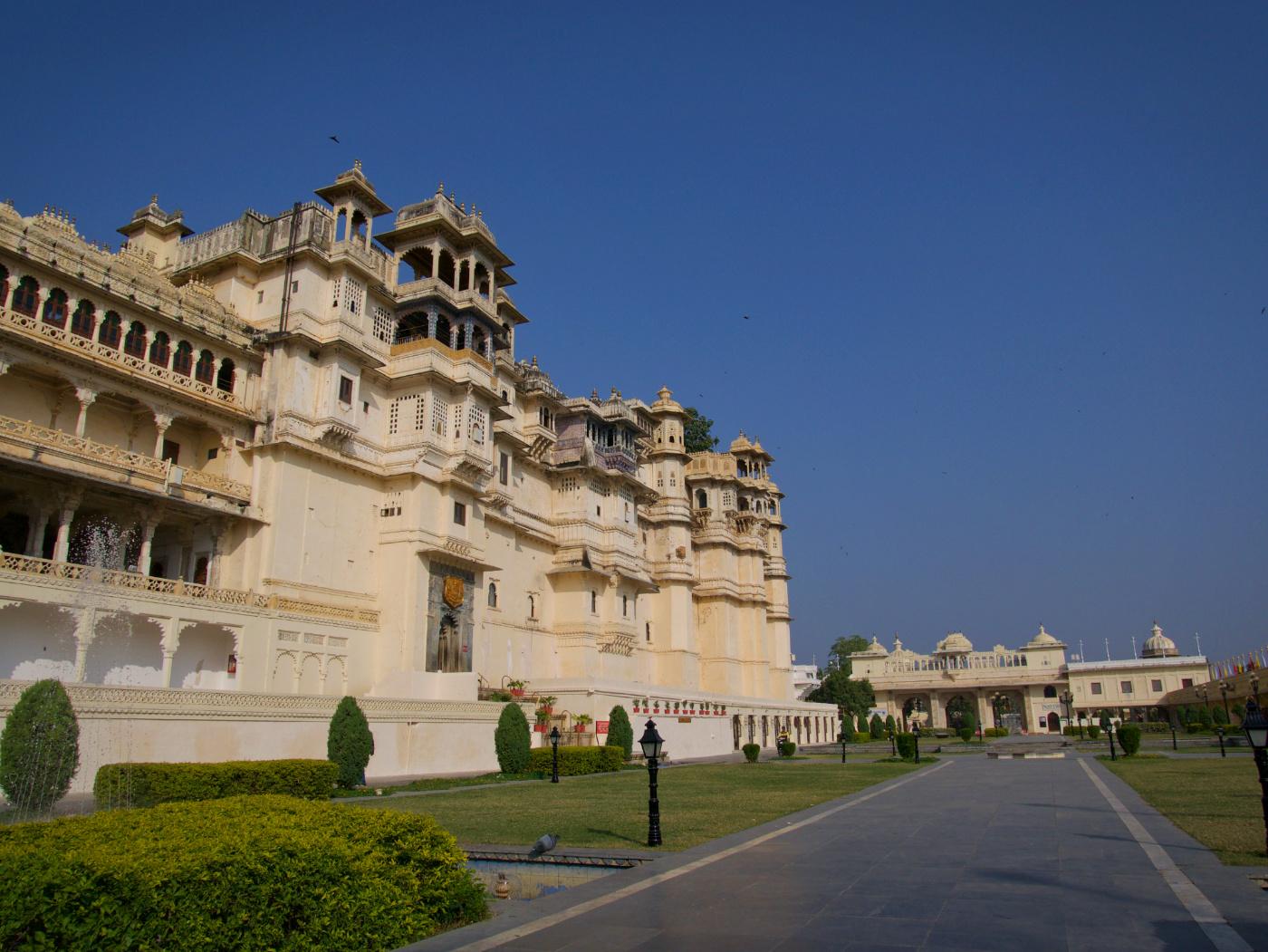 790-India-Udaipur
