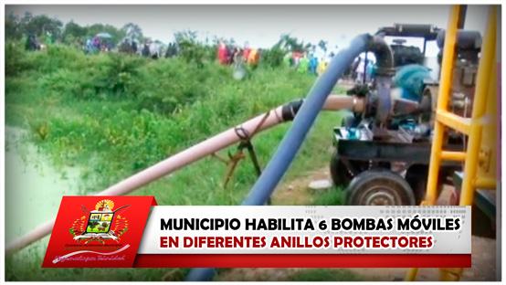 municipio-habilita-6-bombas-moviles-en-diferentes-anillos-protectores