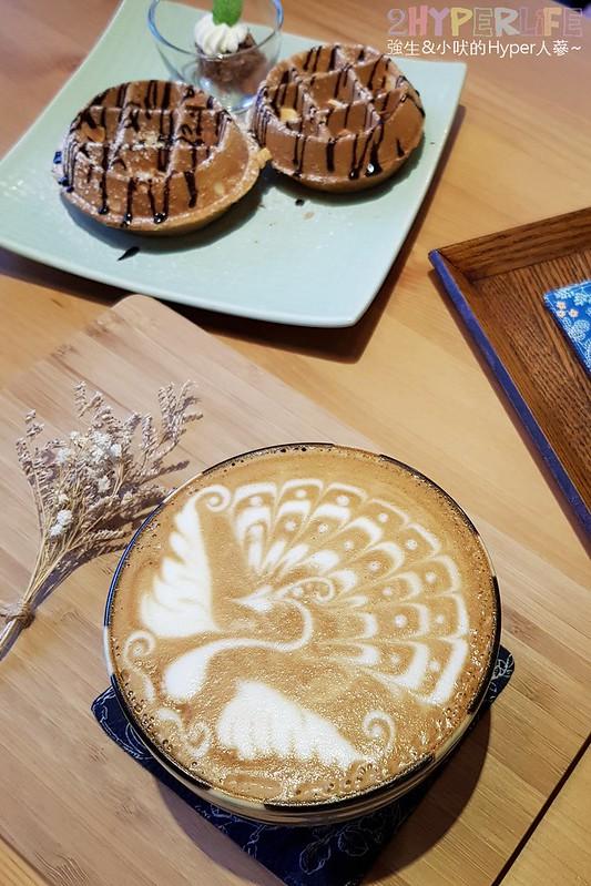 yasumi cafe (3)