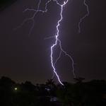13. Veebruar 2018 - 19:00 - lightning