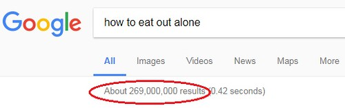 eat_out_alone