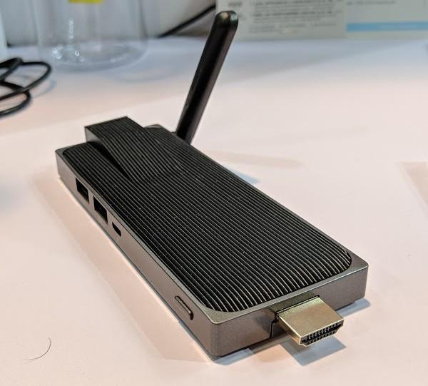 Mele PC Stick