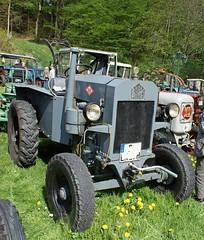 DSC03958 - Traktoren
