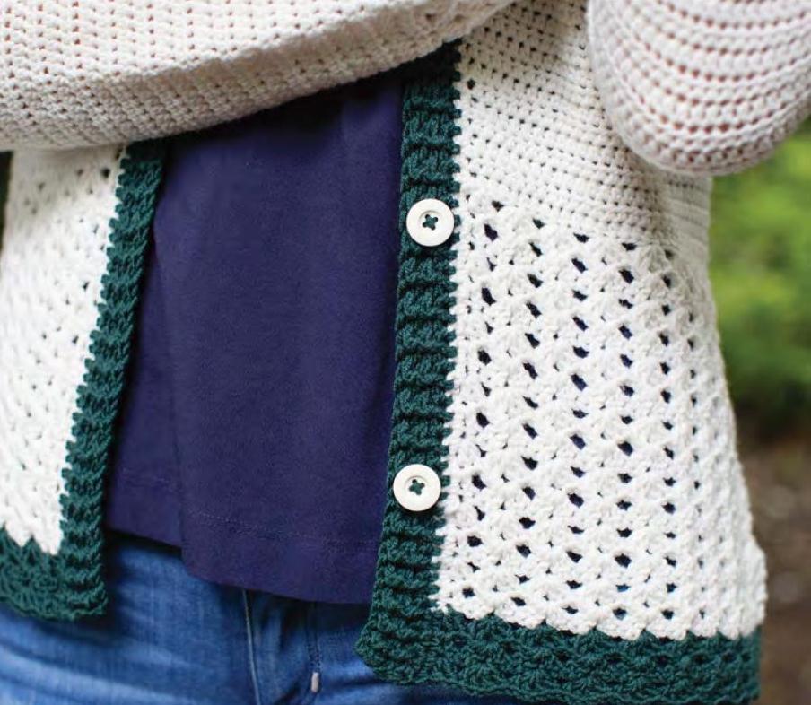 1592_Inside Crochet 69_018 (4)