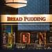 Pudding_109310