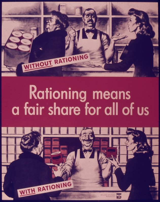 RATIONING_MEANS_A_FAIR_SHARE_FOR_ALL_OF_US_-_NARA_-_515275