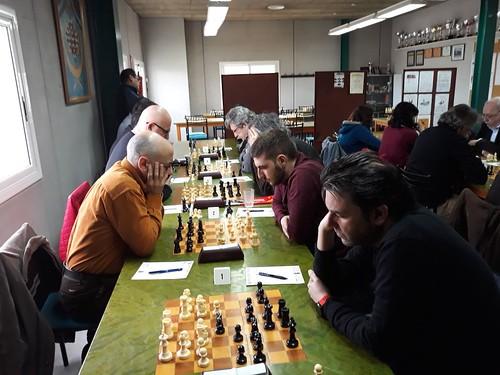 20180121 Montcada vs Andorra