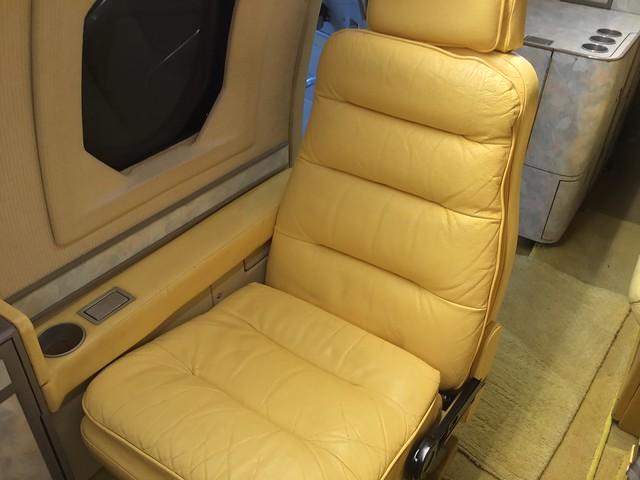 三菱MU-300 JA8248 3FE8A00E-6145-4CEC-8FBC-B440FCE0FE48