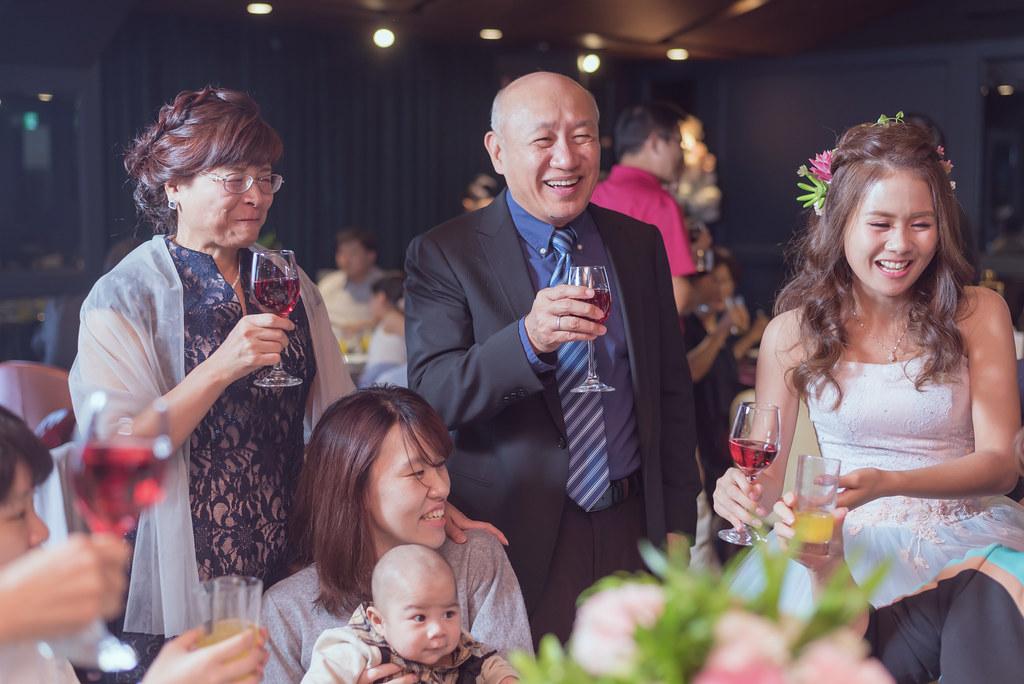 20171022萊特薇庭婚禮記錄 (479)