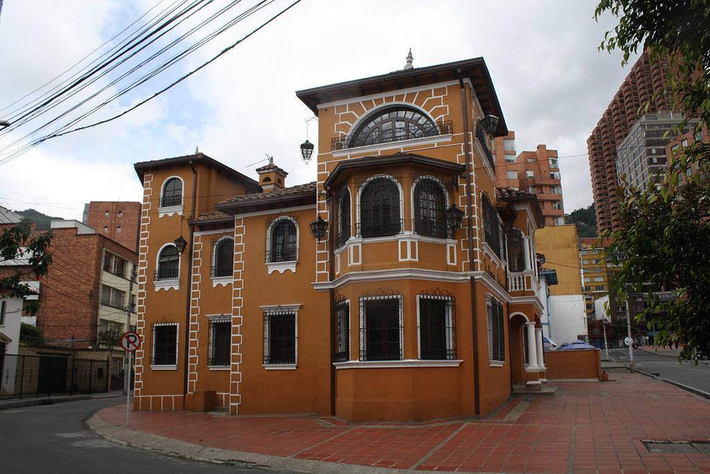 Bogota-doma-6