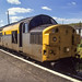 37025 Inverness 2H83 29th June 1991