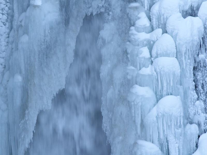 IMG_9051 Half Frozen Tower Fall
