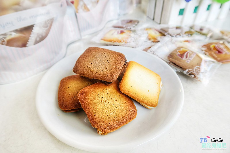 麵包時刻_180126_0026