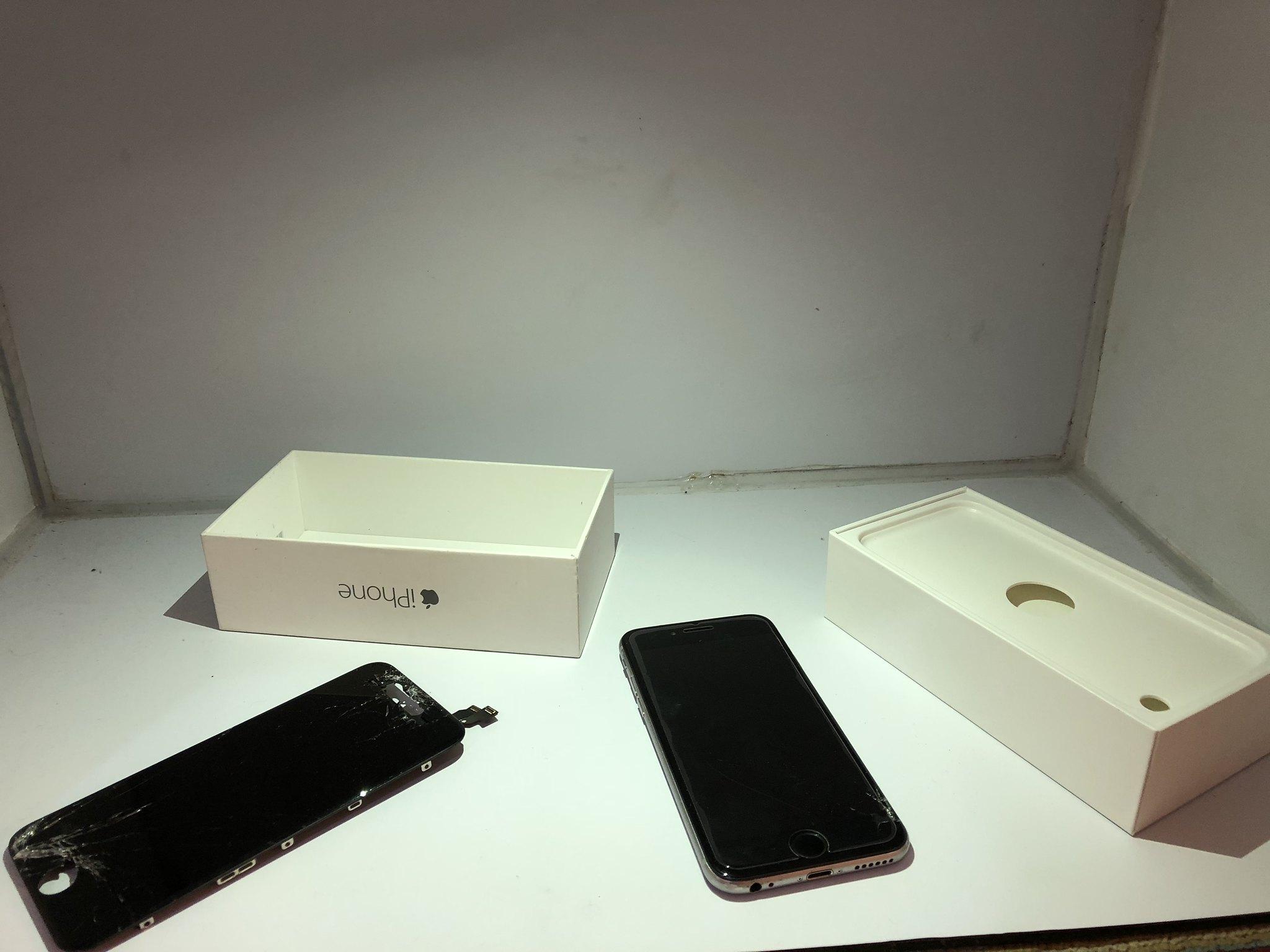 iphone-6-64gb-semarang-bekas-mati-total