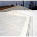 Fix Roof Leaks with EPDM Coatings