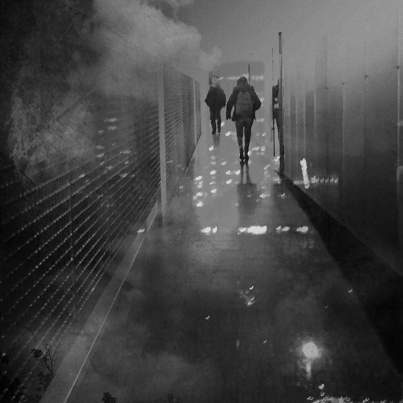 Cityscape 23