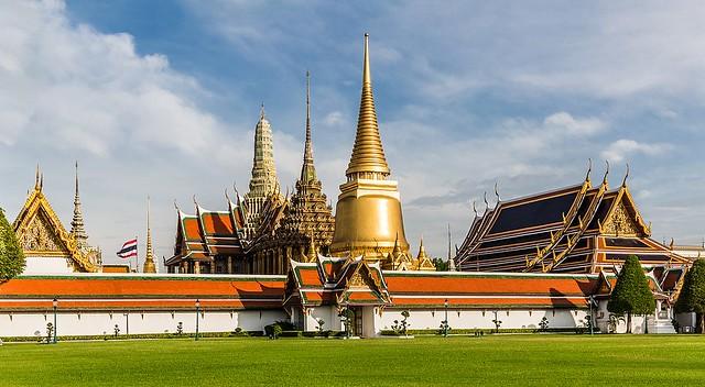 Wat_Phra_Kaew - wiki