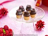 Cupcake Fudge 1 by Bitter-Sweet-