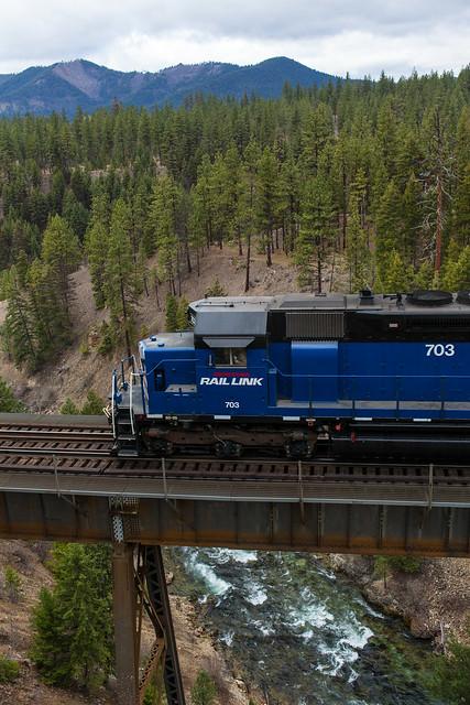 SD35, Fish Creek, MT, Canon EOS 5D MARK II, Canon EF 35mm f/2