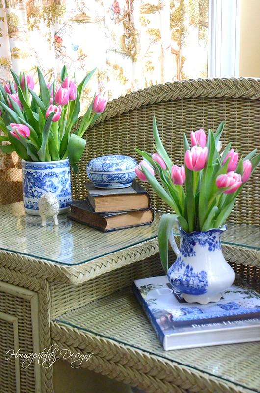 Blue&White-Housepitality Designs-4