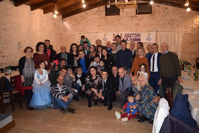 DOF Cena sociale 2018 (3)