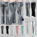 Razor/// Devo Jeans - Studs - GACHA ONLY