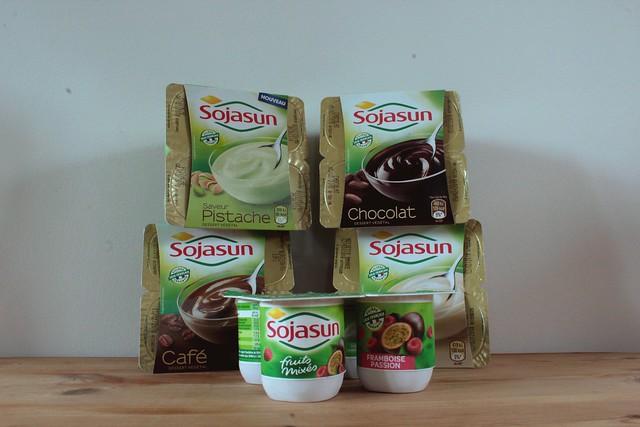 yaourtsoja