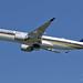 9V-SMU A359 SINGAPORE AIRLINES