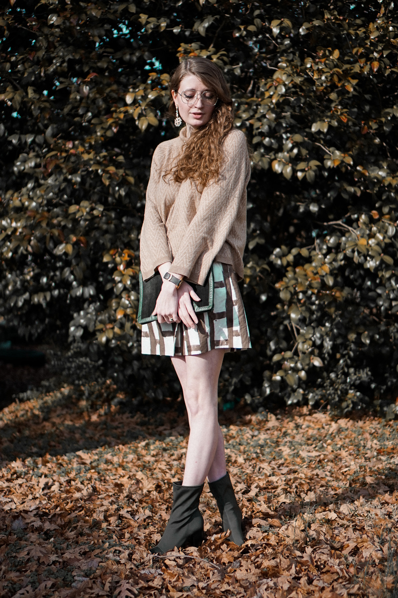 Fashion, Trends & More