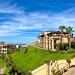 Pueblo Bonito resort por Travel Musings