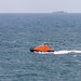 Padstow Lifeboat 29th October 2017 #12