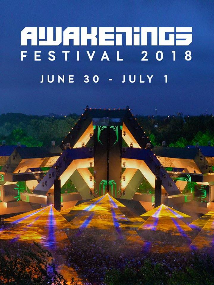 cyberfactory 2017 legacy festival zilvermeer mol belgium