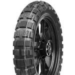 vee-rubber-VRM-401-300x300