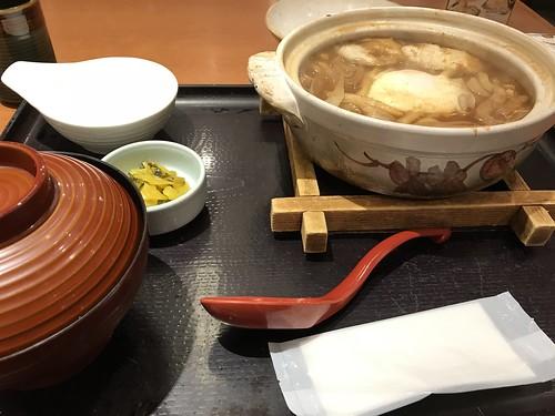 和食さと昭和橋店