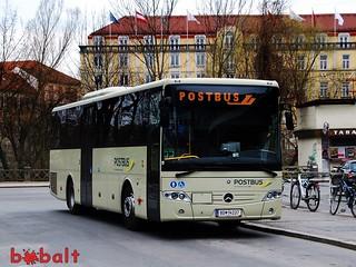 postbus_bd14237_01