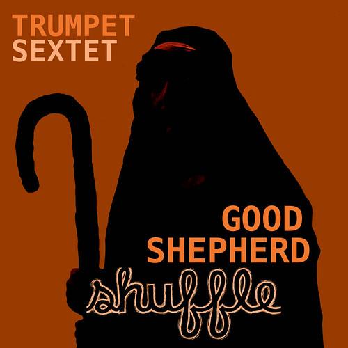 Good Shepherd Shuffle