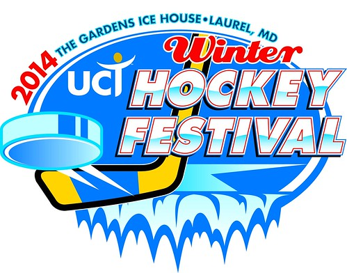 uct-winter-hockey-festival