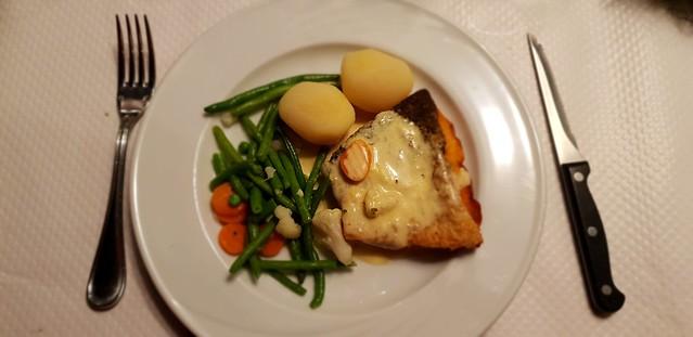 Diambil dengan Food Mode pada Galaxy S9 Plus (Liputan6.com/ Agustin Setyo W)
