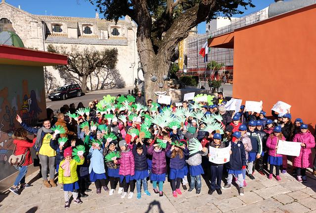 Festa Albero 2017 Legambiente (3)