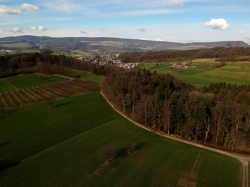 20180204-Pixelgrafie-DJI-Riedergraben
