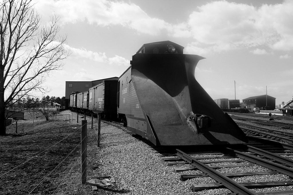 Train-Yard-1