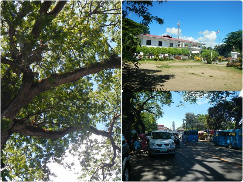 Liloan, Cebu